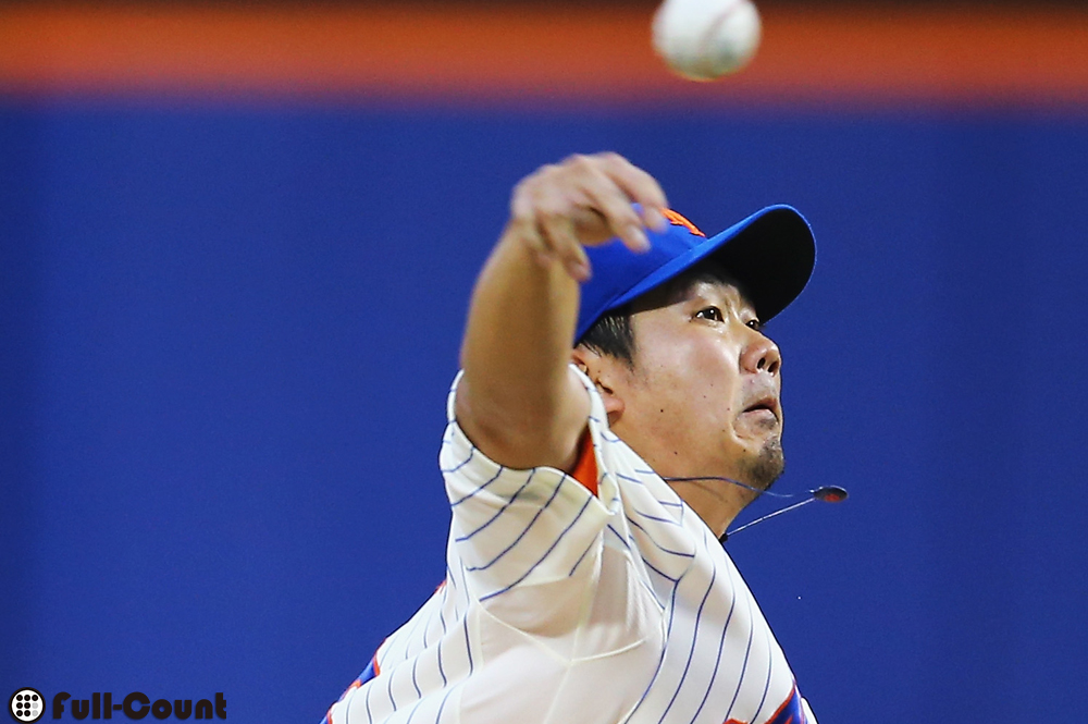 20140611_matsuzaka_getty