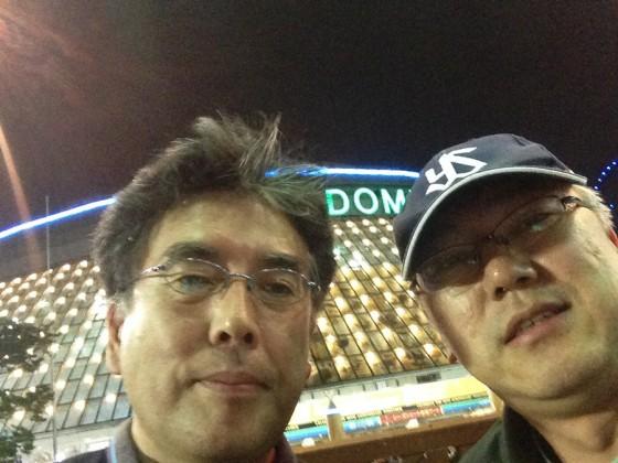 20140719_yamamoto