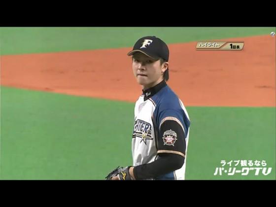 20140915_uwasawa