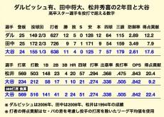 20141012_FC004_2_2