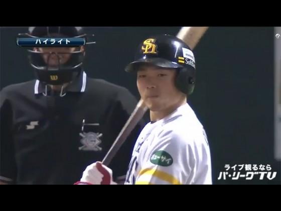 20141015_yoshimura1