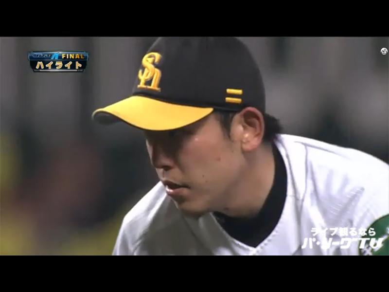 20141020_ootonari