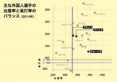 20141209_aki1