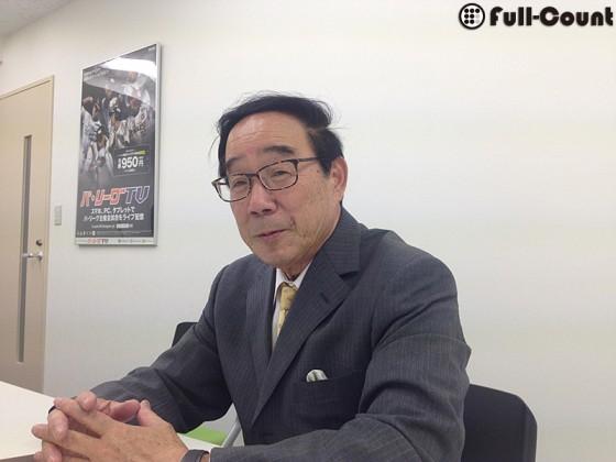 20150101_murayama2