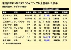 20150113_kuroda1