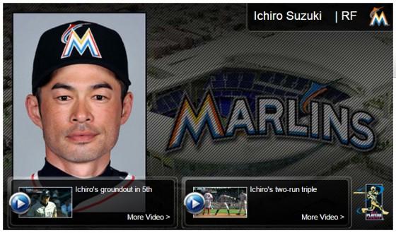 20150129_ichiro