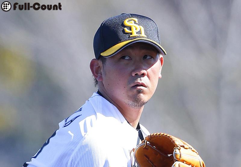 20150317_matsuzaka