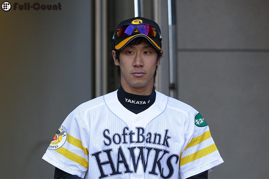 20150429_takata