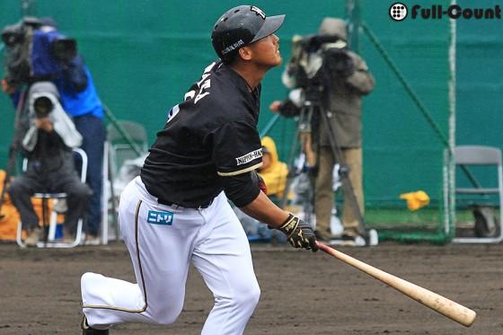 20150501_nakata2