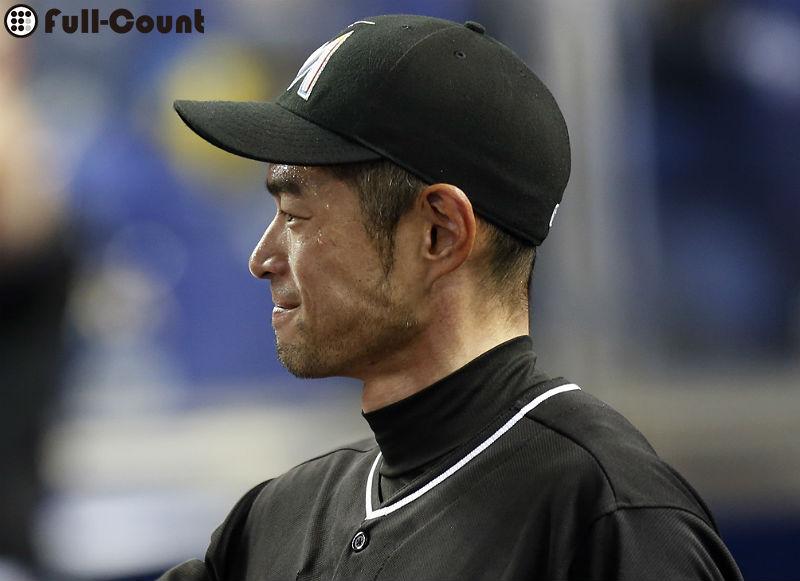 20150505_ichiro