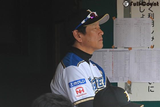 20150508_kuriyama