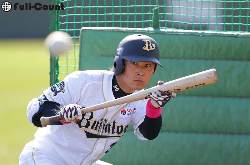 20150516_nishino