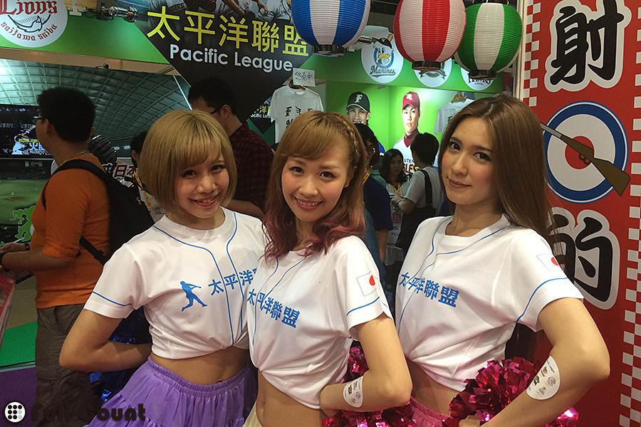 20150525_taiwan1