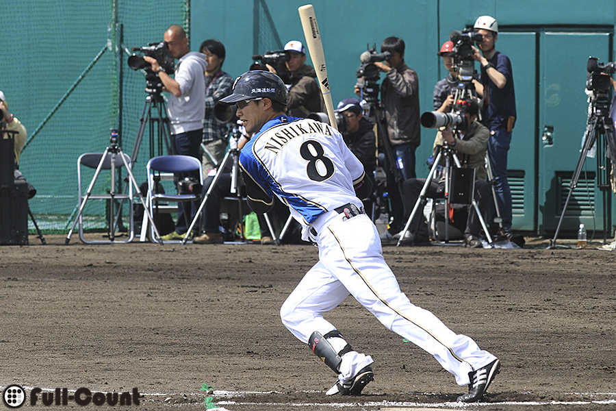 20150603_nishikawa