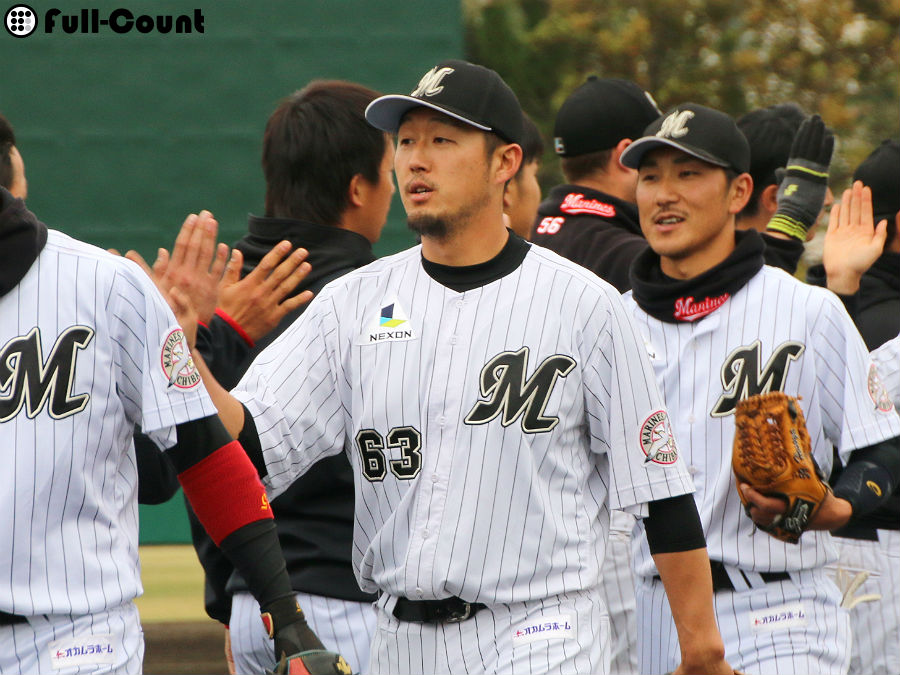 20150605_aomatsu1