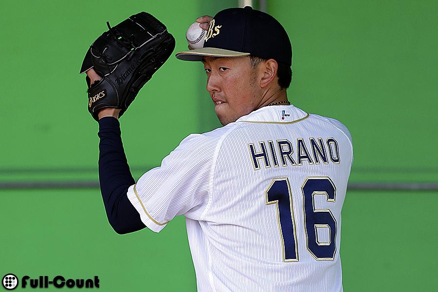 20150605_hirano
