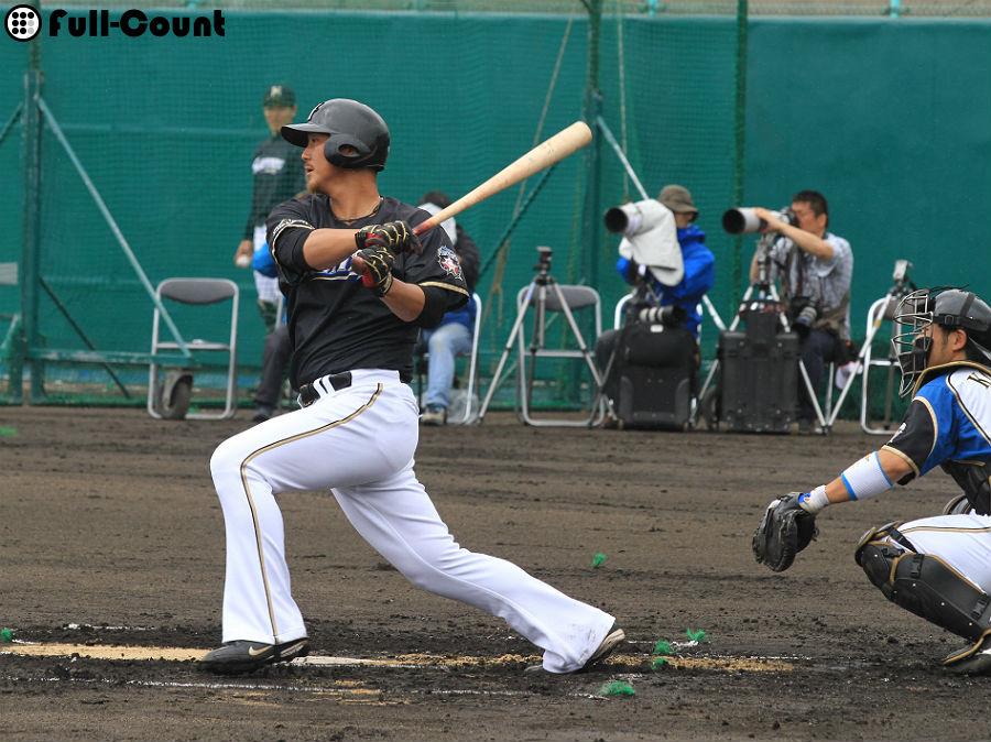 20150606_nakata