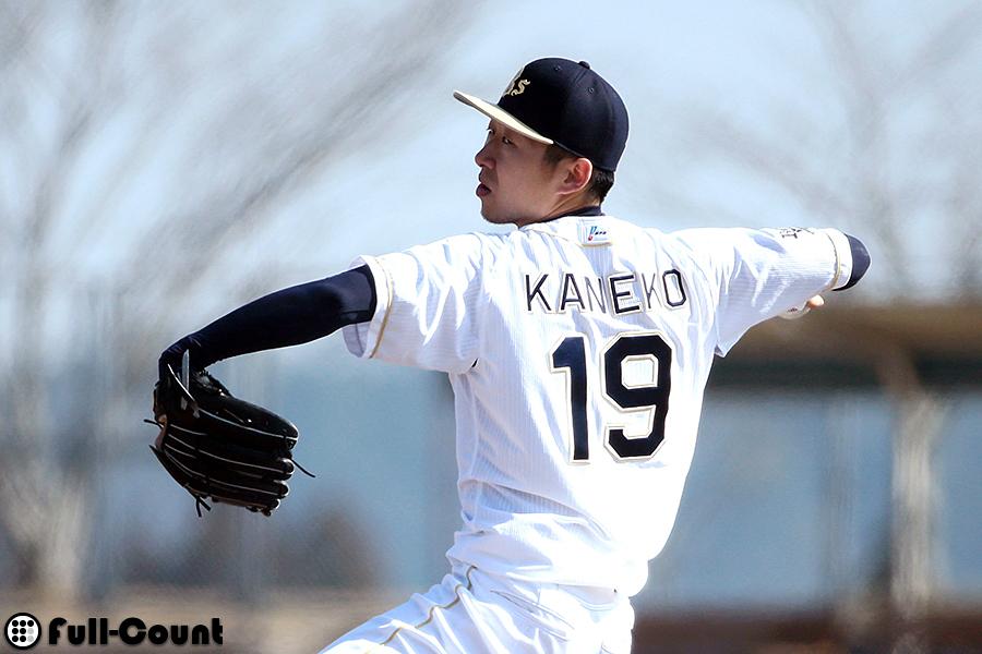 20150607_kaneko