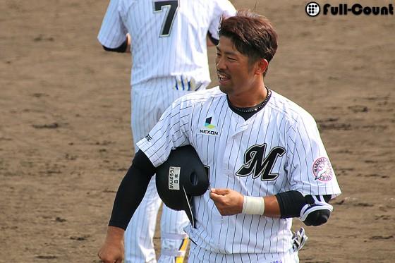 20150608_kiyota