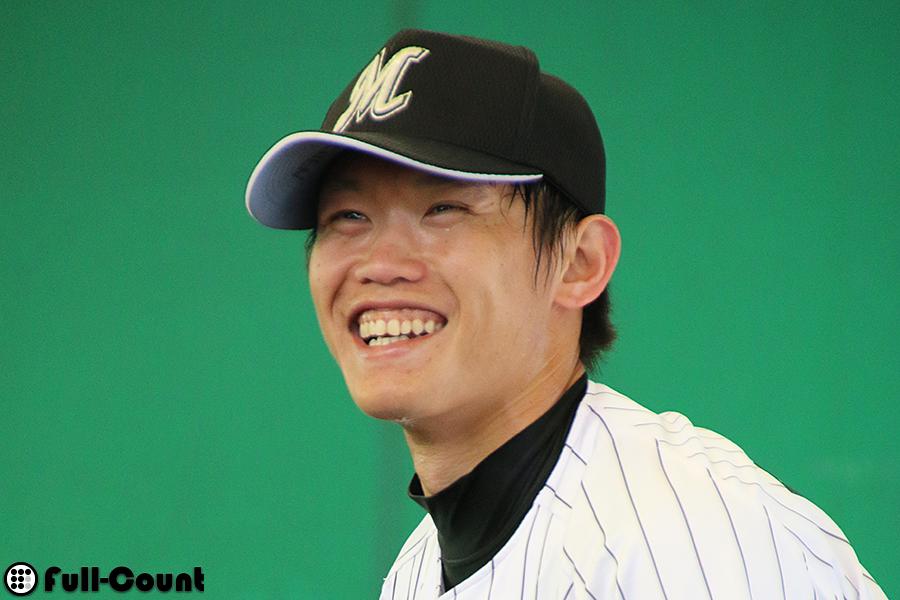 20150612_chen