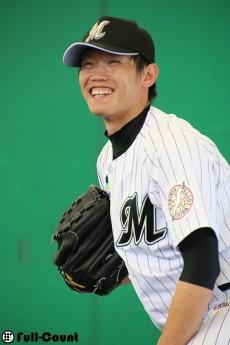 20150612_chen3