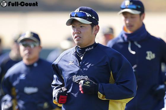 20150626_nishi