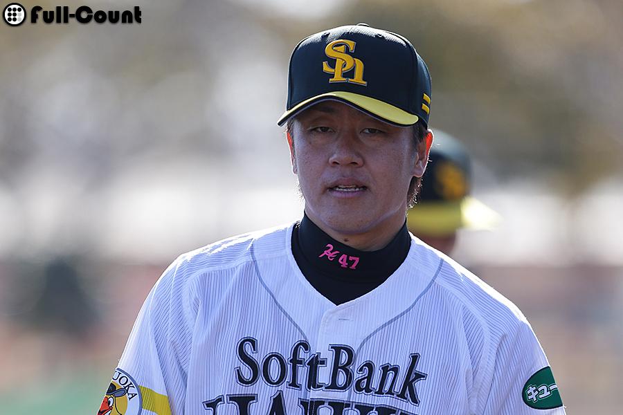 20150628_hoashi