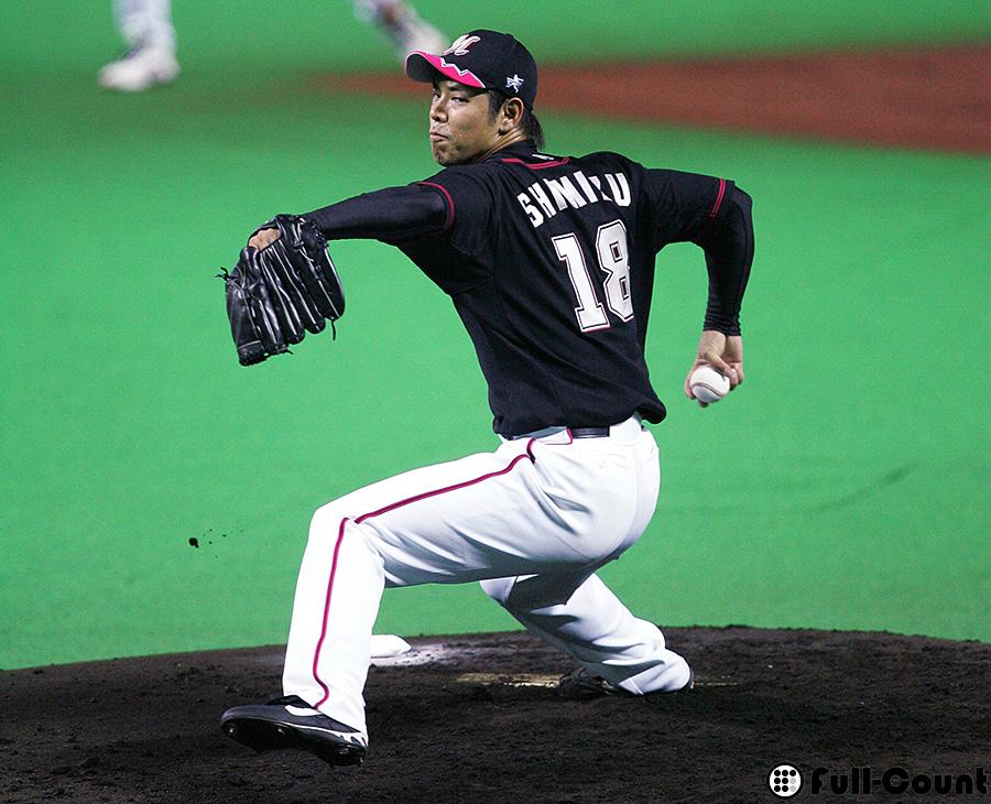 20150630_shimizu