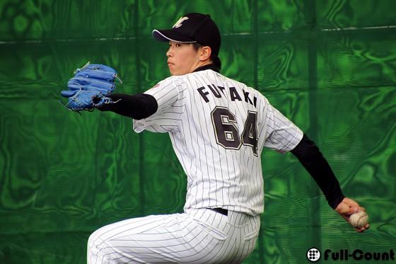 20150717_futaki