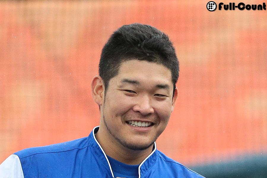 20150717_tsutsugo