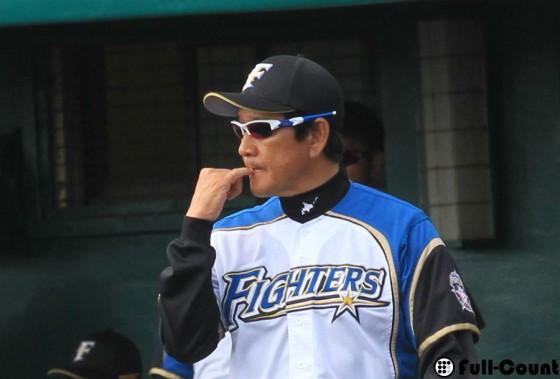 20150721_kuriyama