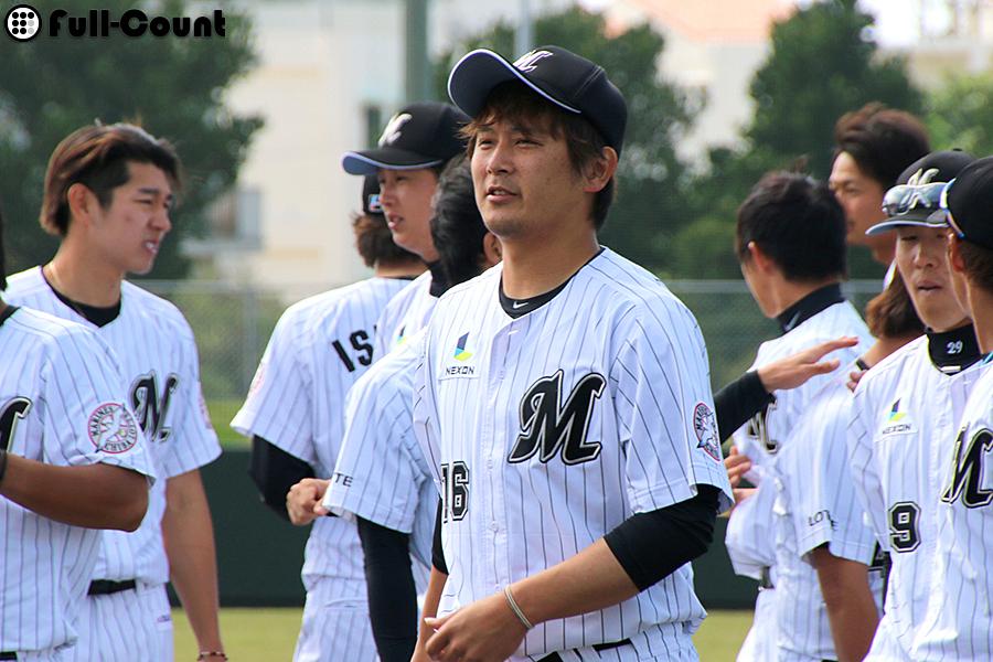 20150727_wakui