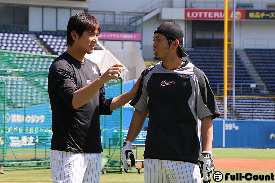 20150727_wakui2