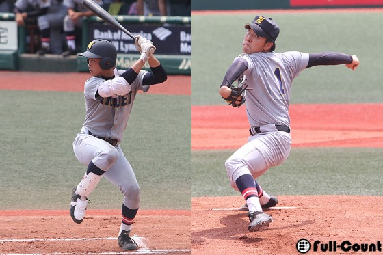 20150806_sato_hirasawa