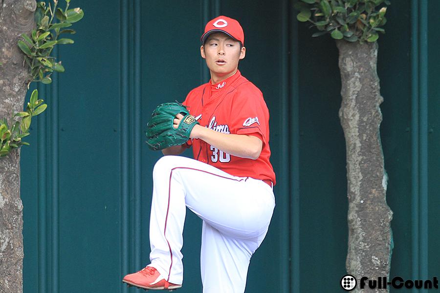 20150811_ichioka