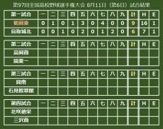 20150811_koshien1