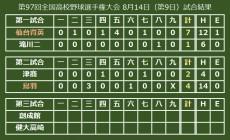 20150814_koshien2