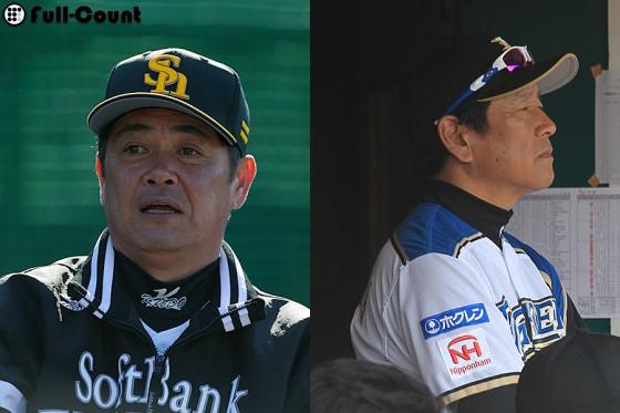 20150830_kudo_kuriyama