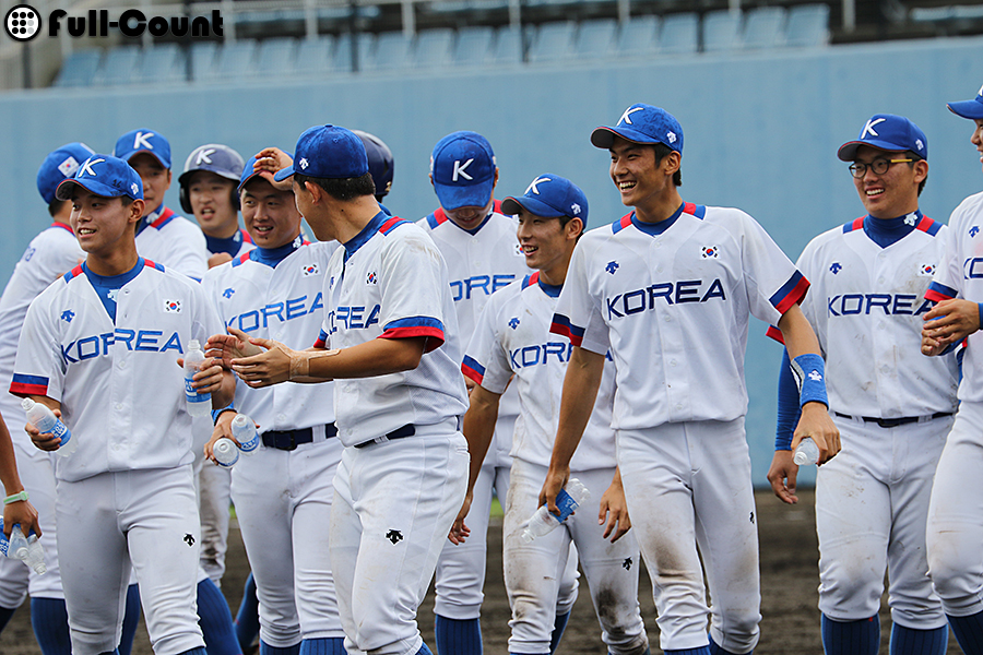20150906_korea