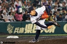 20150906_ueno