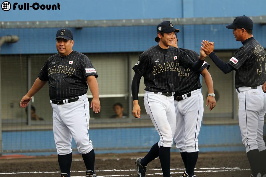 20150908_japan