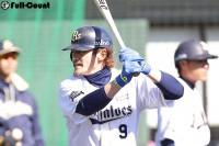 20150930_sakaguchi