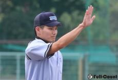 20151006_koga_umpire1