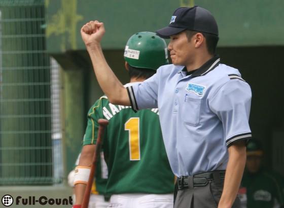 20151006_koga_umpire2