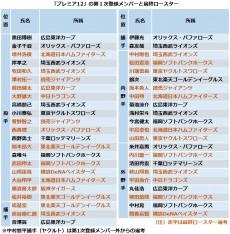20151009_samurai2