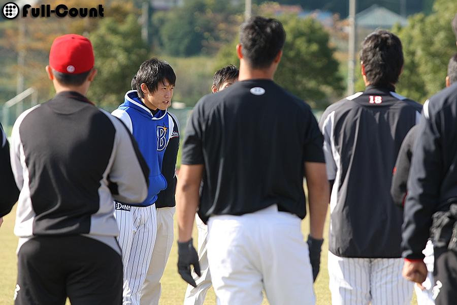 20151010_chen