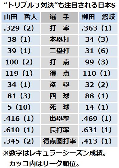 20151020_chart2