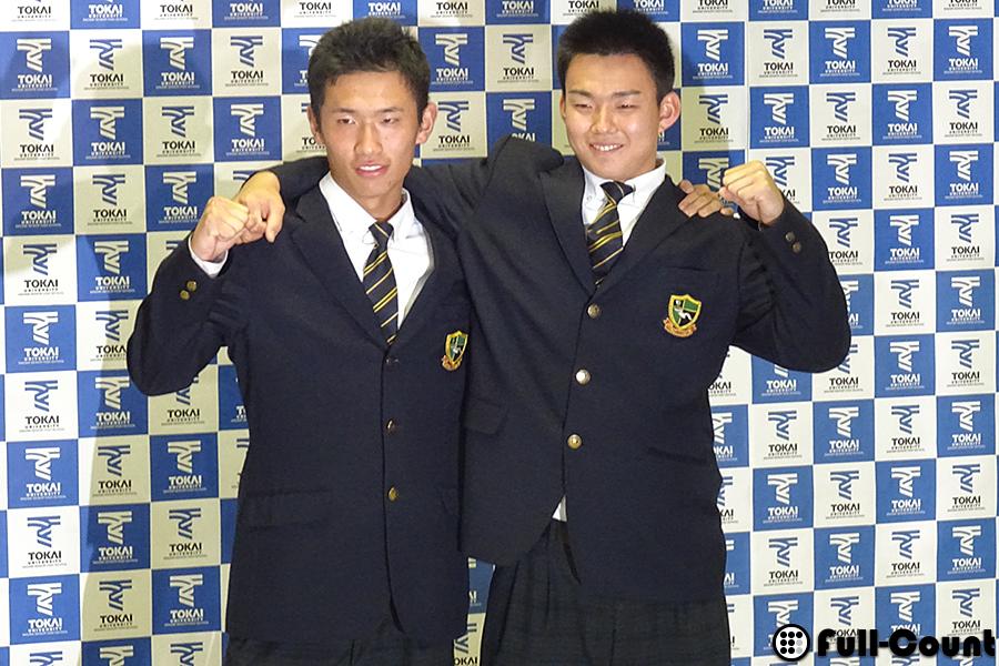 20151023_yoshida_ogasawara