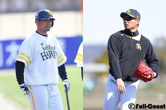 20151029_hosokawa_settsu