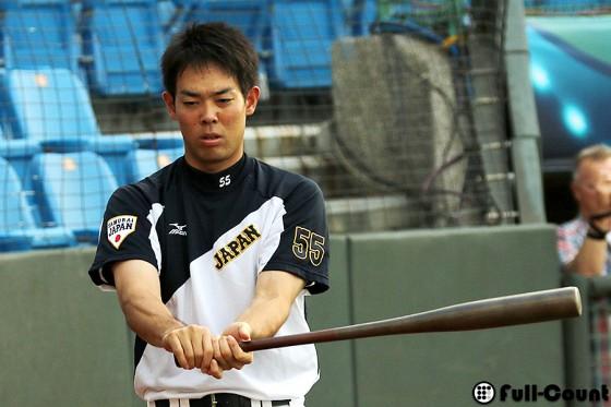 1115_akiyama